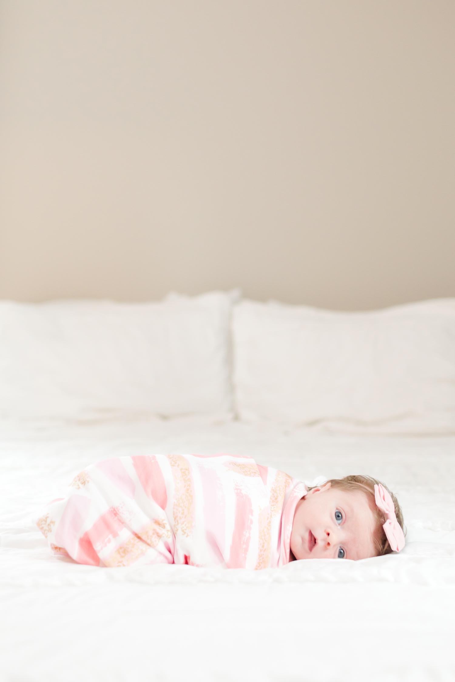 Miano Newborn-108_anna grace photography newborn photography baltimore maryland newborn and family photographer photo.jpg