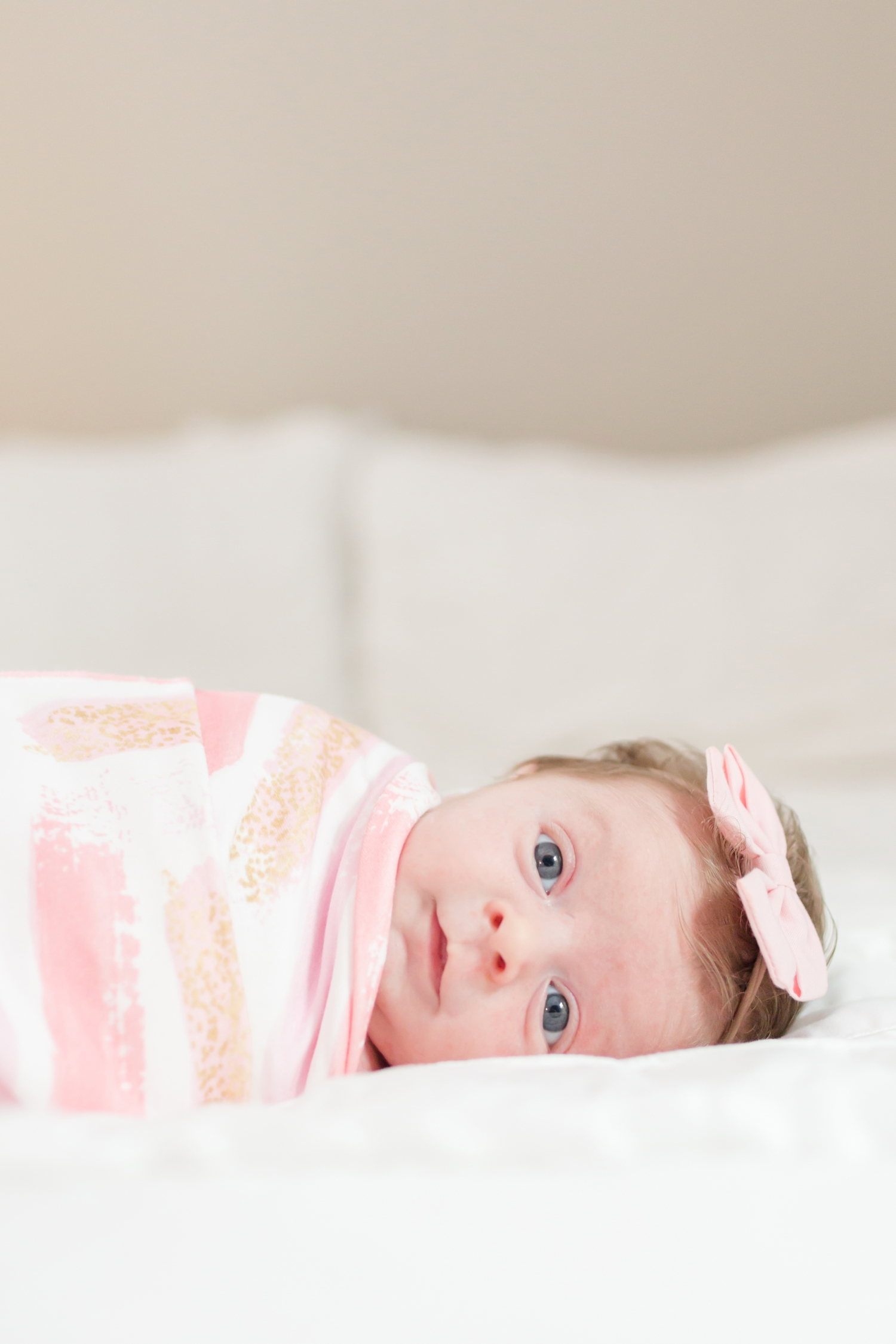 Miano Newborn-110_anna grace photography newborn photography baltimore maryland newborn and family photographer photo.jpg