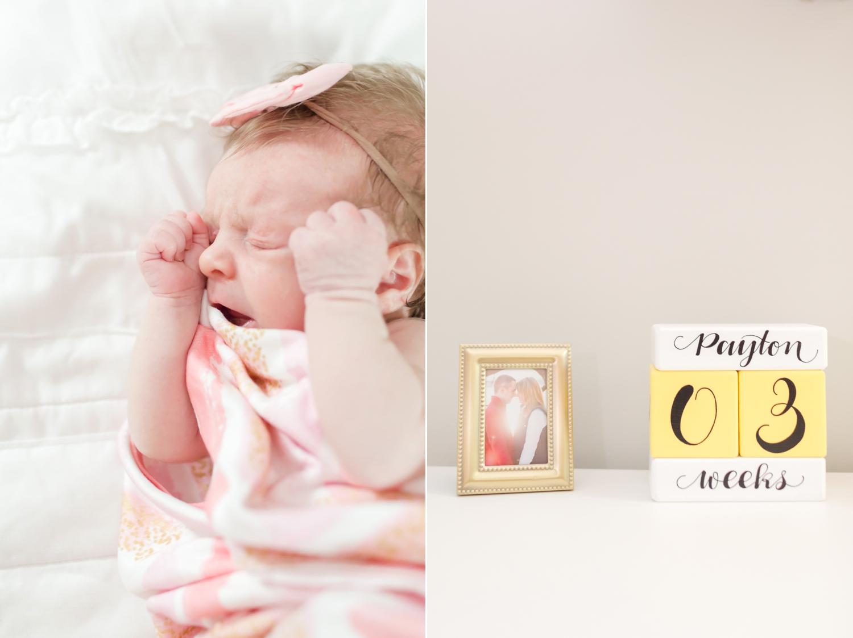 Miano Newborn-121_anna grace photography newborn photography baltimore maryland newborn and family photographer photo.jpg