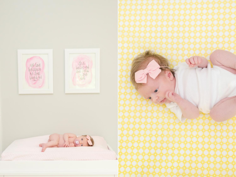Miano Newborn-125_anna grace photography newborn photography baltimore maryland newborn and family photographer photo.jpg