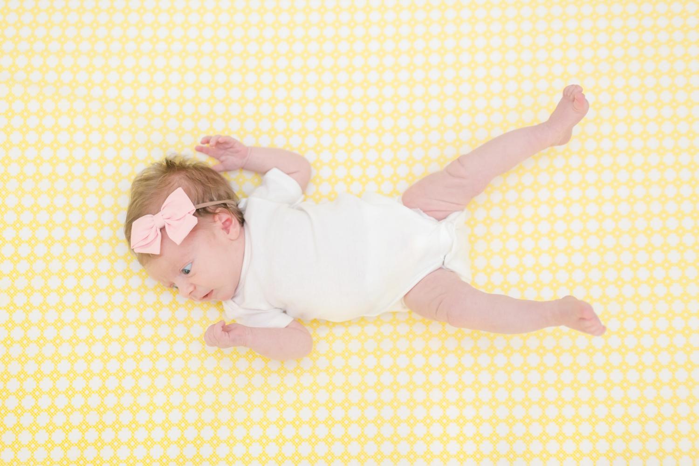Miano Newborn-127_anna grace photography newborn photography baltimore maryland newborn and family photographer photo.jpg