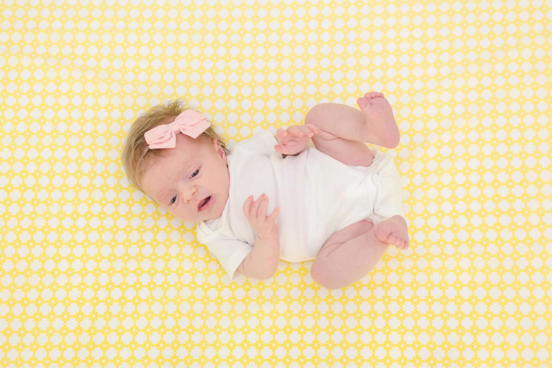 Miano Newborn-128_anna grace photography newborn photography baltimore maryland newborn and family photographer photo.jpg