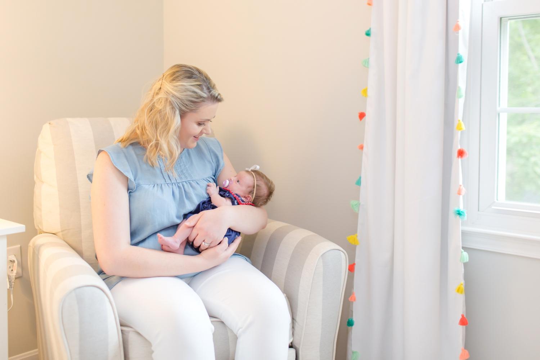 Miano Newborn-142_anna grace photography newborn photography baltimore maryland newborn and family photographer photo.jpg