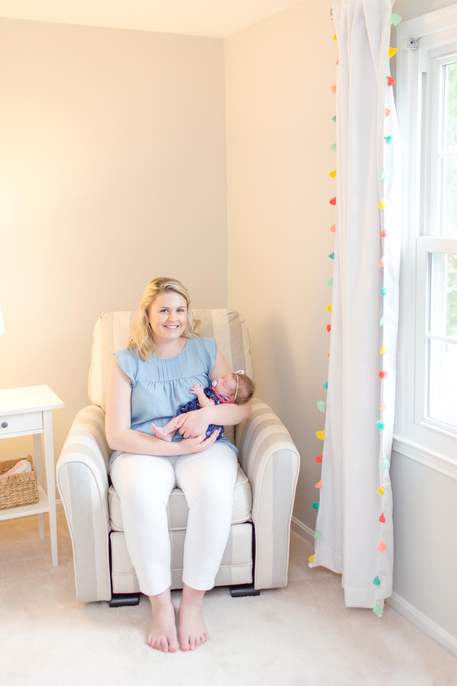 Miano Newborn-140_anna grace photography newborn photography baltimore maryland newborn and family photographer photo.jpg