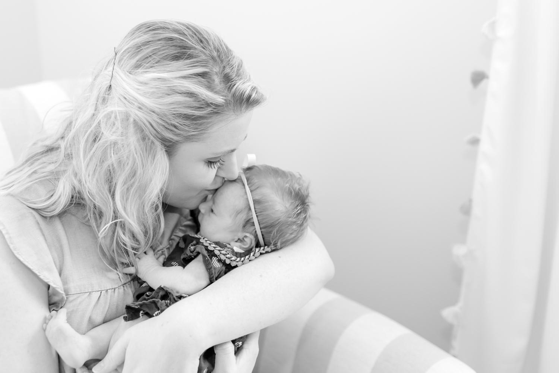Miano Newborn-151_anna grace photography newborn photography baltimore maryland newborn and family photographer photo.jpg
