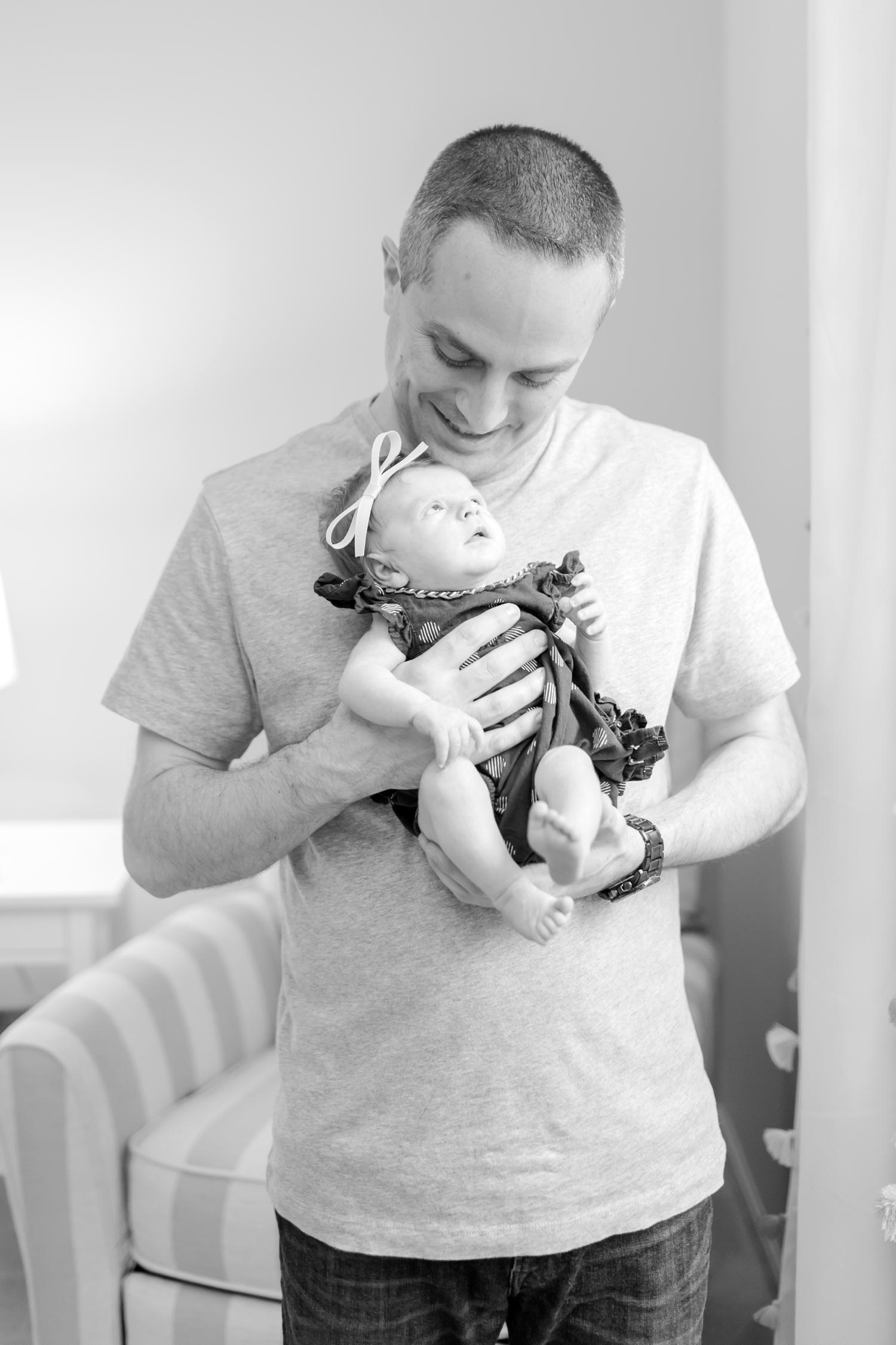 Miano Newborn-179_anna grace photography newborn photography baltimore maryland newborn and family photographer photo.jpg