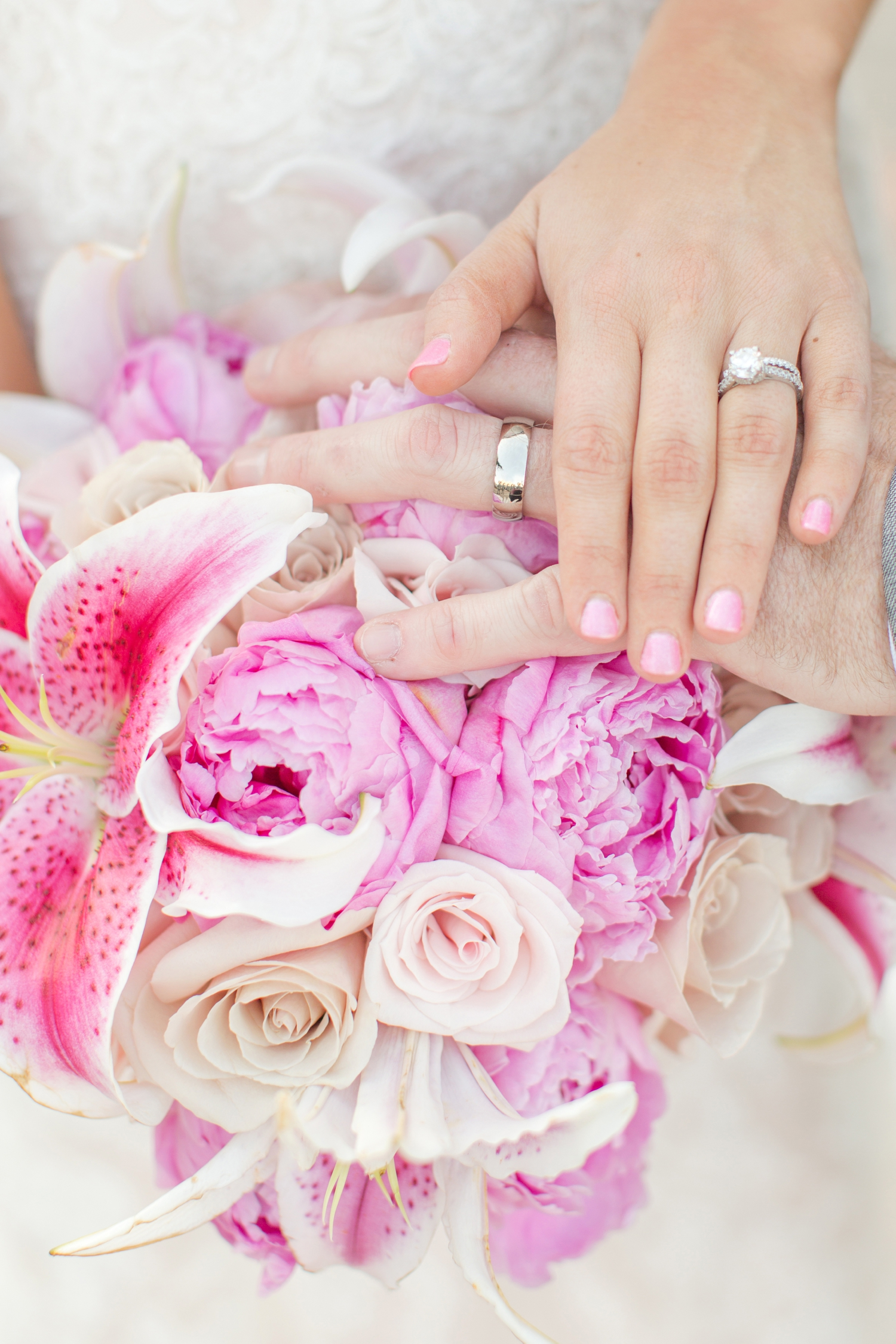 PESSINA WEDDING HIGHLIGHTS-21_anna grace photography tabrizis wedding photography baltimore maryland waterfront wedding photographer photo.jpg