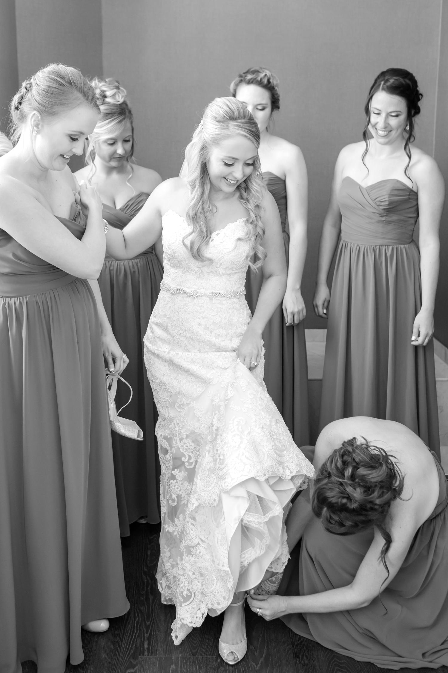 PESSINA WEDDING HIGHLIGHTS-65_anna grace photography tabrizis wedding photography baltimore maryland waterfront wedding photographer photo.jpg