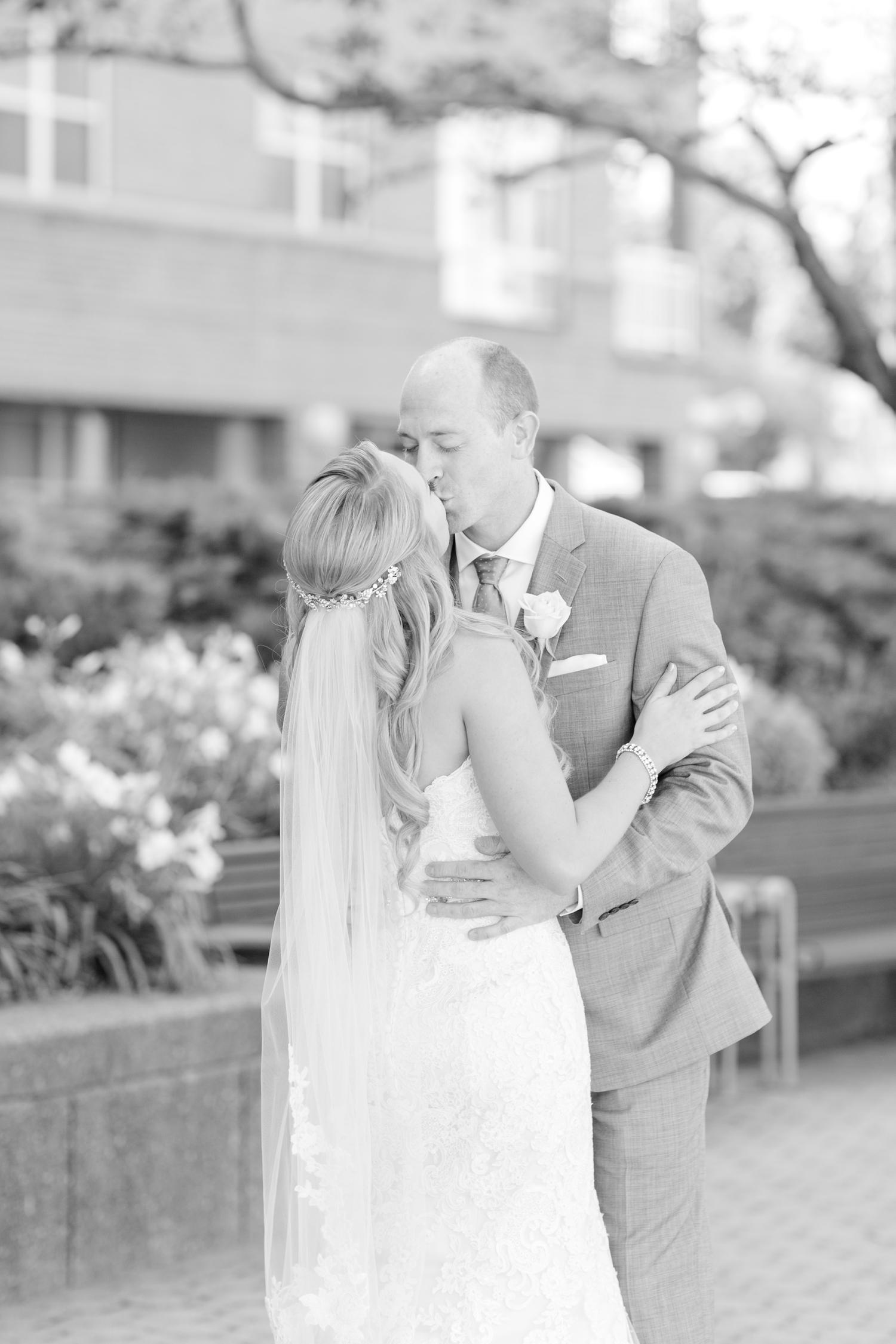 PESSINA WEDDING HIGHLIGHTS-95_anna grace photography tabrizis wedding photography baltimore maryland waterfront wedding photographer photo.jpg