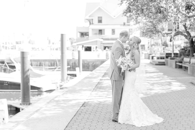 PESSINA WEDDING HIGHLIGHTS-134_anna grace photography tabrizis wedding photography baltimore maryland waterfront wedding photographer photo.jpg