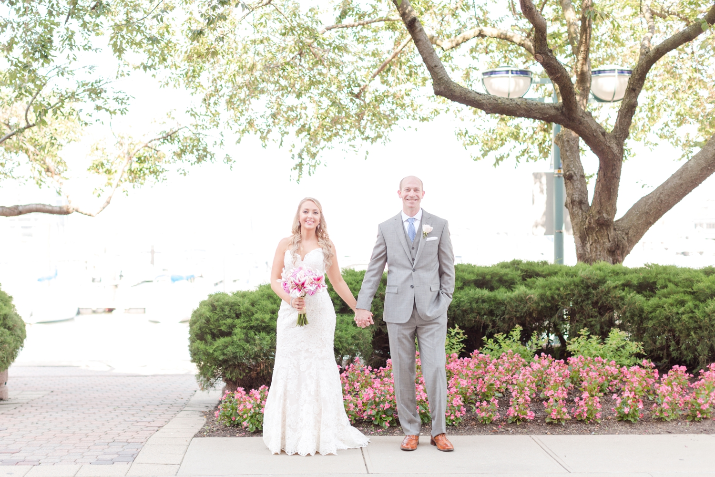 PESSINA WEDDING HIGHLIGHTS-145_anna grace photography tabrizis wedding photography baltimore maryland waterfront wedding photographer photo.jpg