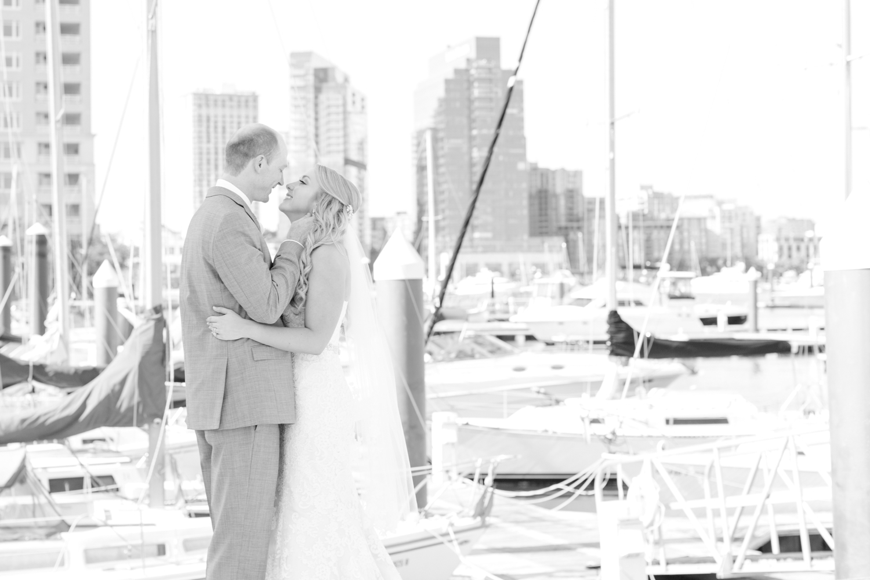 PESSINA WEDDING HIGHLIGHTS-199_anna grace photography tabrizis wedding photography baltimore maryland waterfront wedding photographer photo.jpg