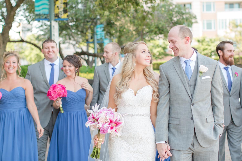 PESSINA WEDDING HIGHLIGHTS-219_anna grace photography tabrizis wedding photography baltimore maryland waterfront wedding photographer photo.jpg