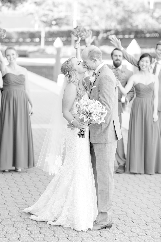 PESSINA WEDDING HIGHLIGHTS-214_anna grace photography tabrizis wedding photography baltimore maryland waterfront wedding photographer photo.jpg