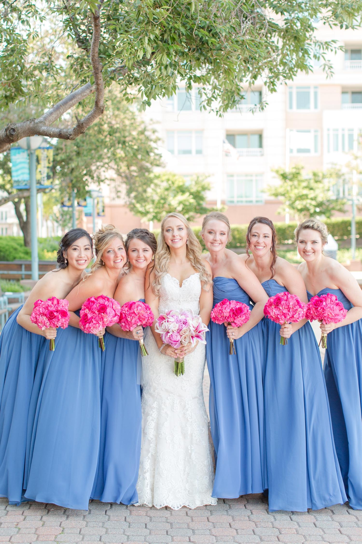 PESSINA WEDDING HIGHLIGHTS-224_anna grace photography tabrizis wedding photography baltimore maryland waterfront wedding photographer photo.jpg