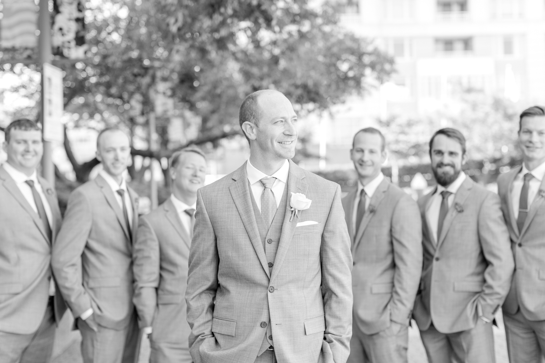 PESSINA WEDDING HIGHLIGHTS-241_anna grace photography tabrizis wedding photography baltimore maryland waterfront wedding photographer photo.jpg
