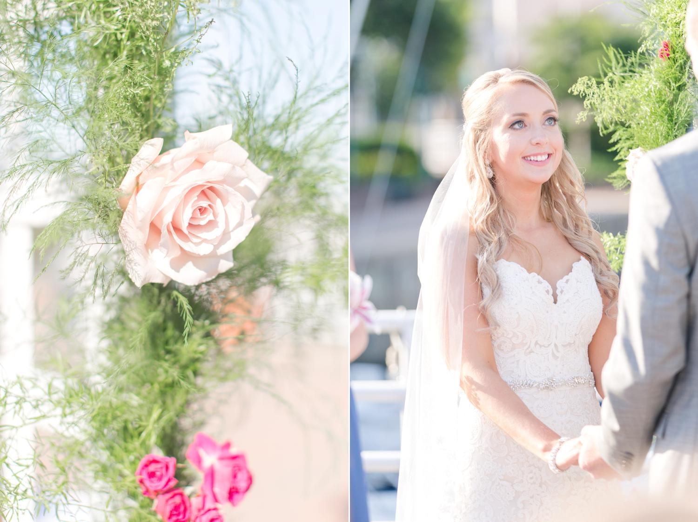 PESSINA WEDDING HIGHLIGHTS-275_anna grace photography tabrizis wedding photography baltimore maryland waterfront wedding photographer photo.jpg