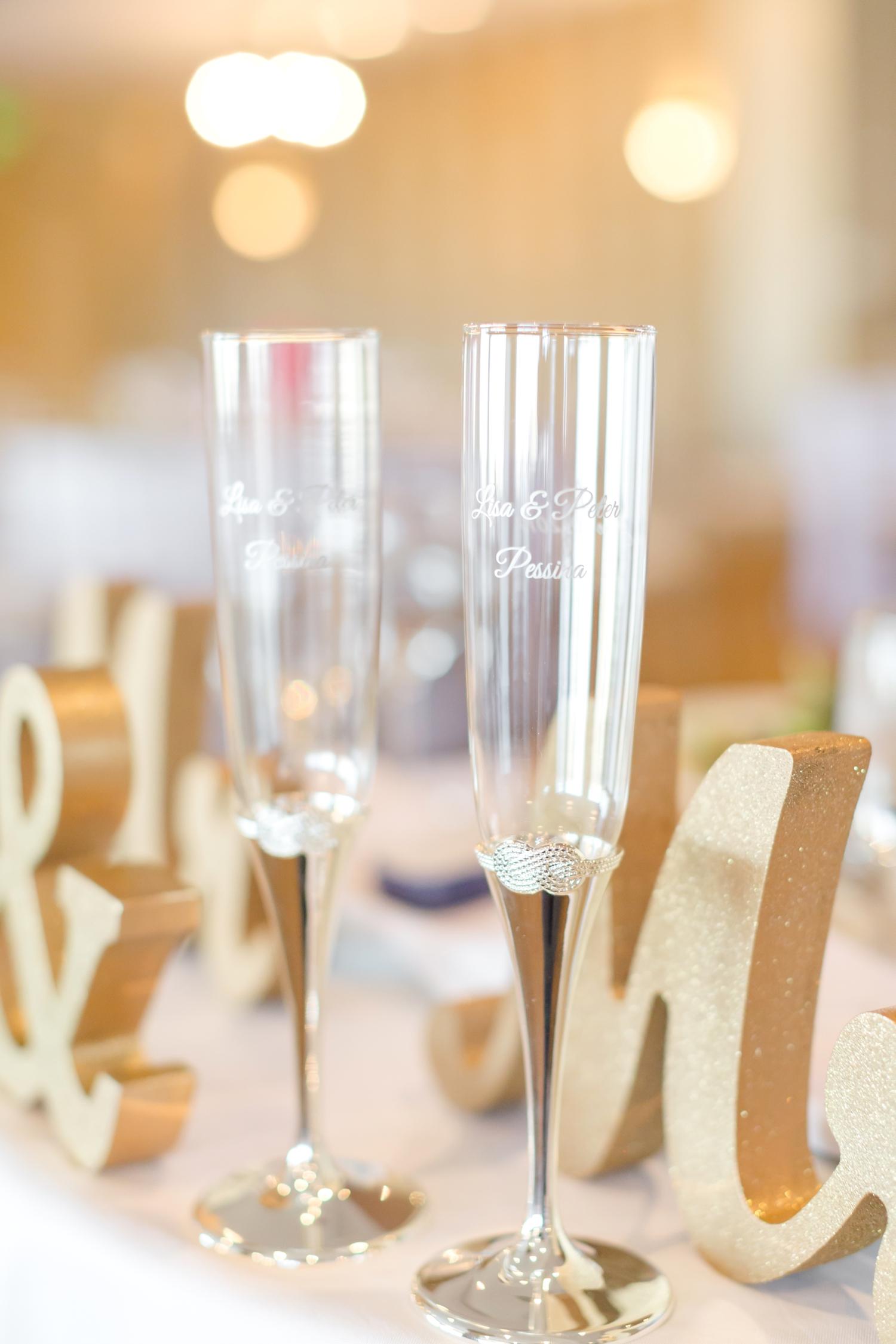PESSINA WEDDING HIGHLIGHTS-314_anna grace photography tabrizis wedding photography baltimore maryland waterfront wedding photographer photo.jpg