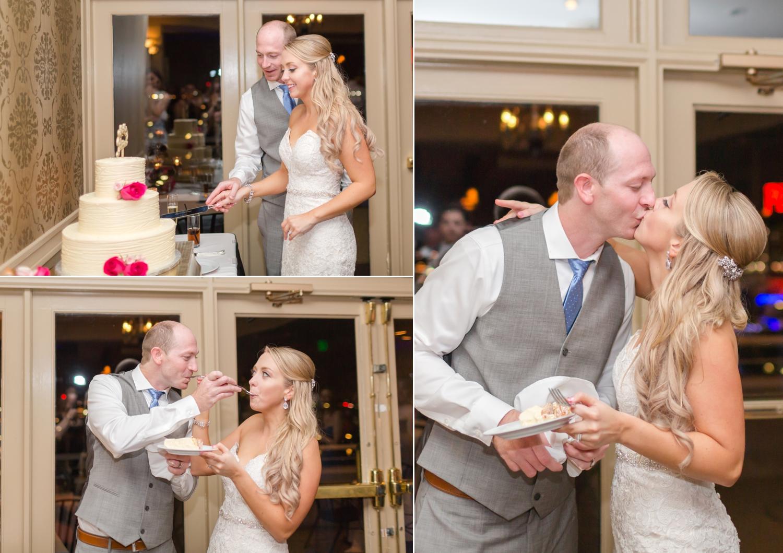 PESSINA WEDDING HIGHLIGHTS-362_anna grace photography tabrizis wedding photography baltimore maryland waterfront wedding photographer photo.jpg