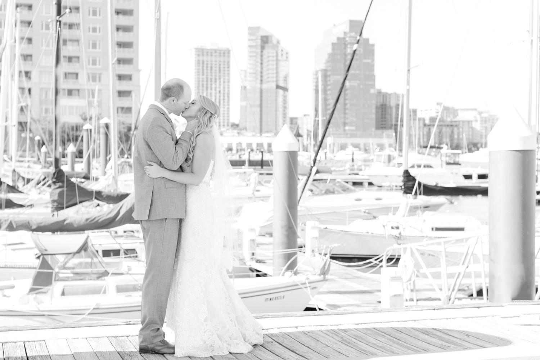PESSINA WEDDING HIGHLIGHTS-194_anna grace photography tabrizis wedding photography baltimore maryland waterfront wedding photographer photo.jpg