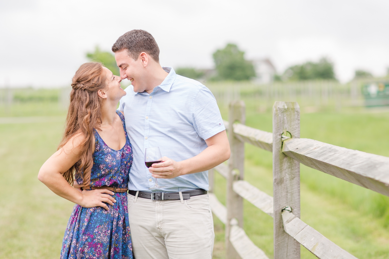 Colin & Kelsey Engagement-44_anna grace photography sunset hills vineyard engagement photography virginia wedding and engagement photographer photo.jpg