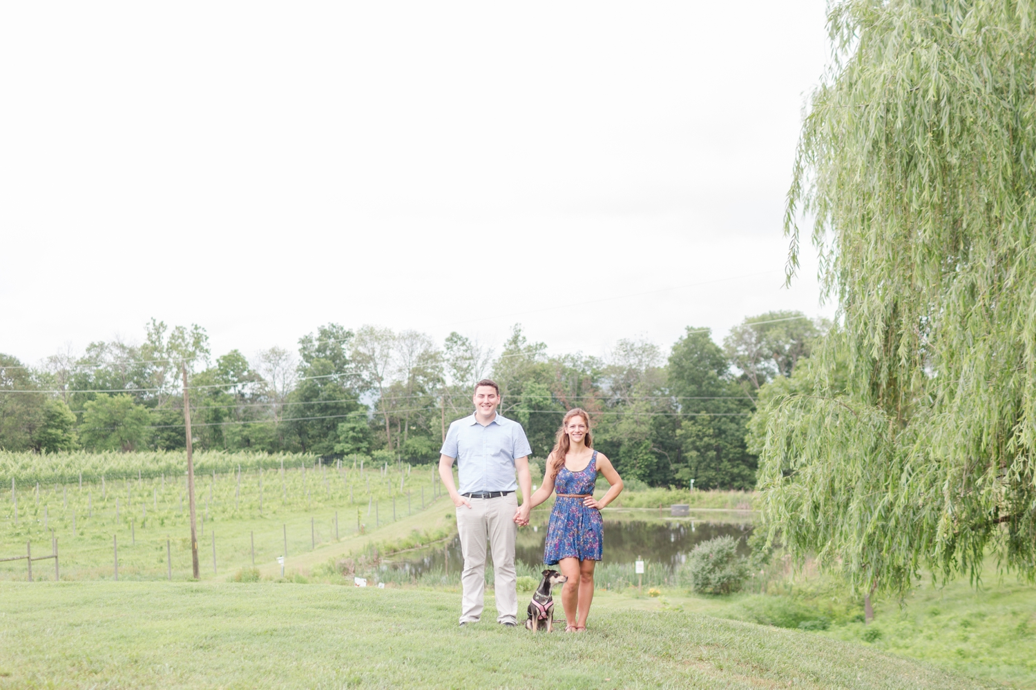 Colin & Kelsey Engagement-156_anna grace photography sunset hills vineyard engagement photography virginia wedding and engagement photographer photo.jpg