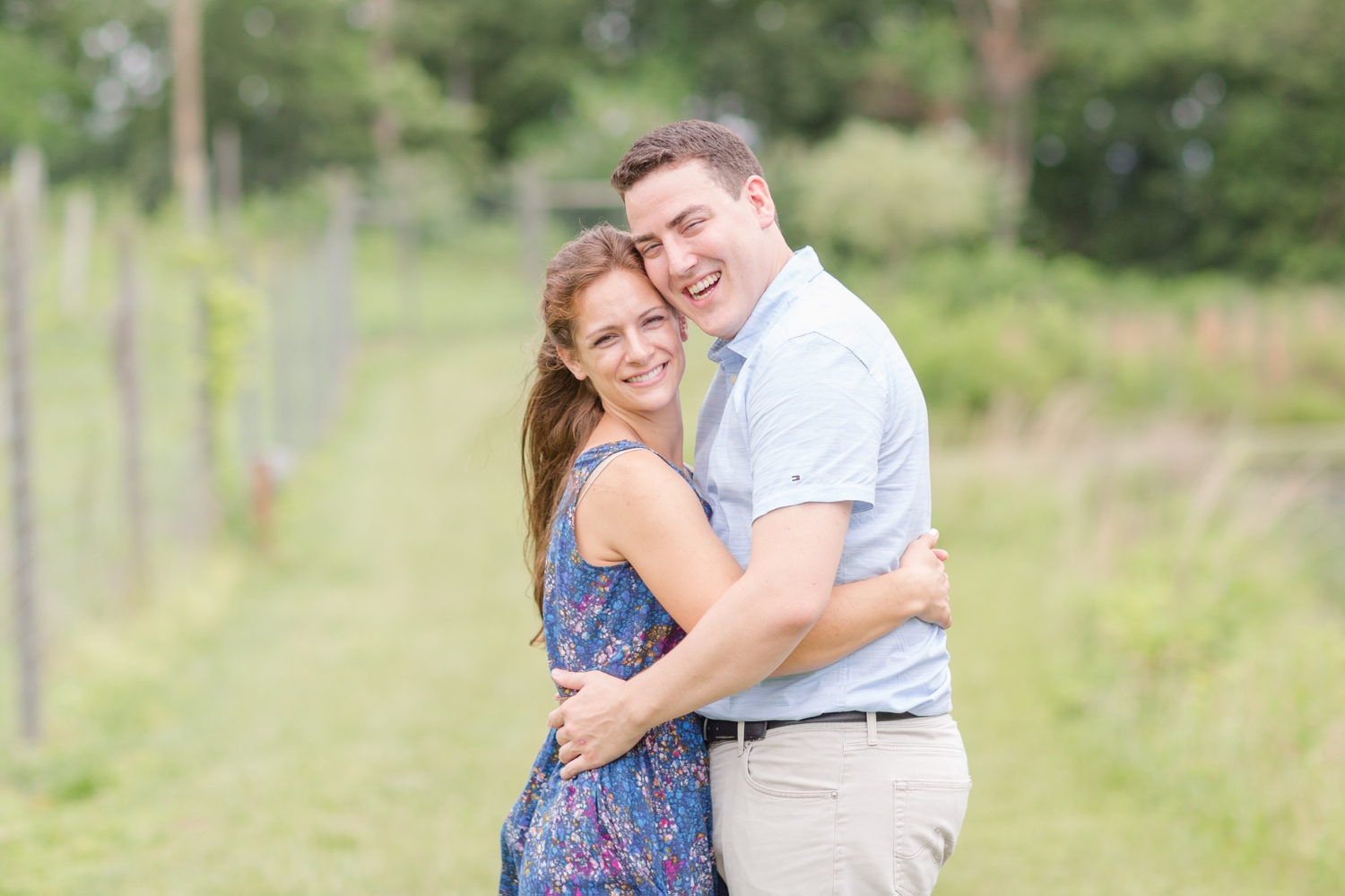 Colin & Kelsey Engagement-212_anna grace photography sunset hills vineyard engagement photography virginia wedding and engagement photographer photo.jpg