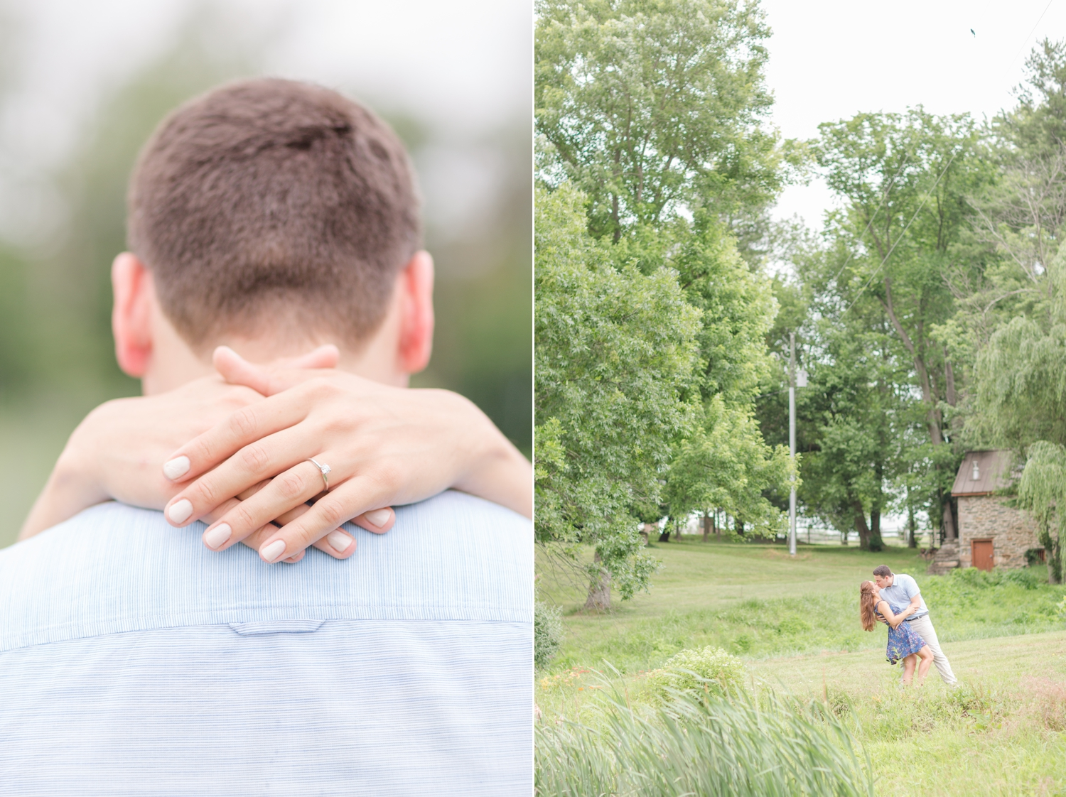 Colin & Kelsey Engagement-227_anna grace photography sunset hills vineyard engagement photography virginia wedding and engagement photographer photo.jpg