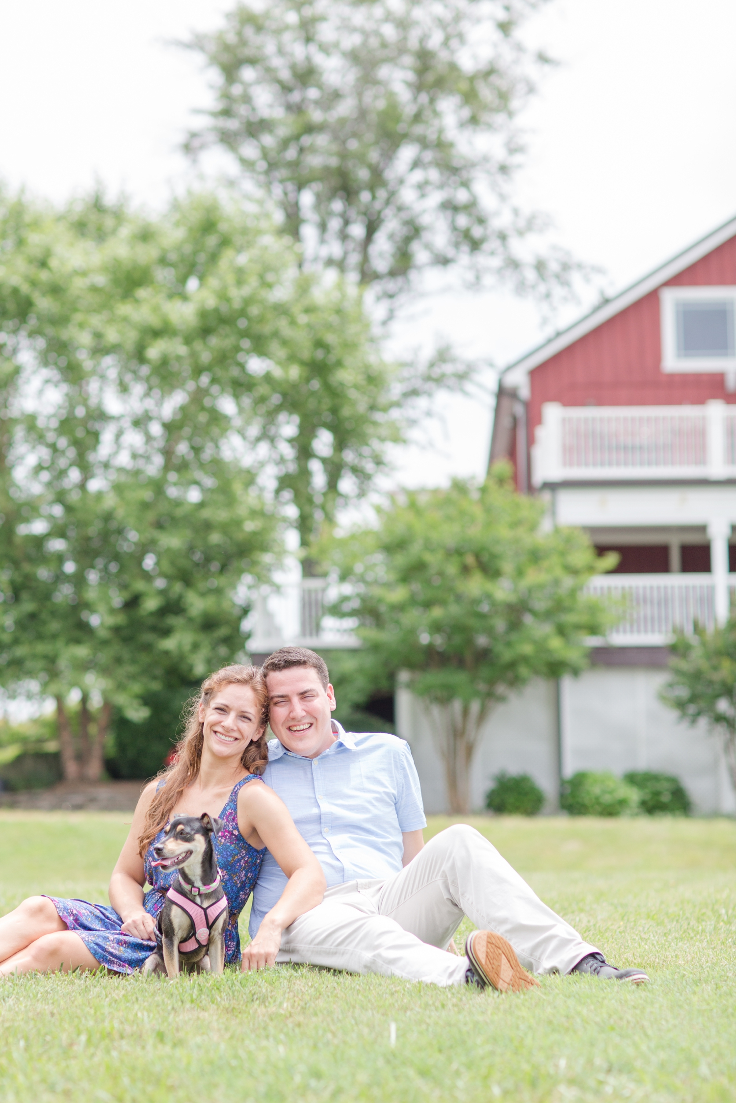 Colin & Kelsey Engagement-244_anna grace photography sunset hills vineyard engagement photography virginia wedding and engagement photographer photo.jpg