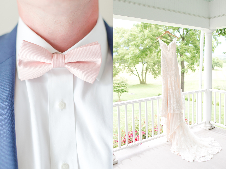 NORMAN WEDDING HIGHLIGHTS-5_whitehall-manor-estate-wedding-photography-virginia-wedding-photographer-anna-grace-photography-photo.jpg