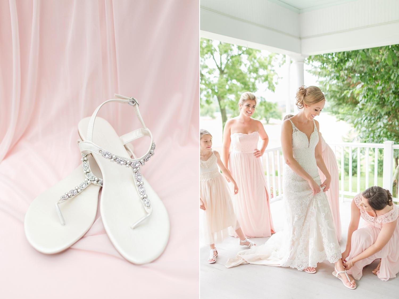 NORMAN WEDDING HIGHLIGHTS-53_whitehall-manor-estate-wedding-photography-virginia-wedding-photographer-anna-grace-photography-photo.jpg