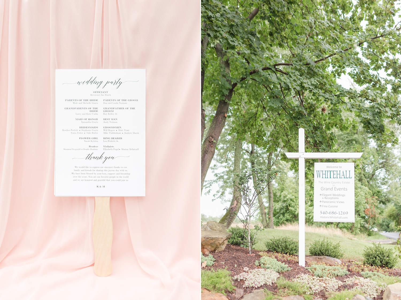 NORMAN WEDDING HIGHLIGHTS-58_whitehall-manor-estate-wedding-photography-virginia-wedding-photographer-anna-grace-photography-photo.jpg