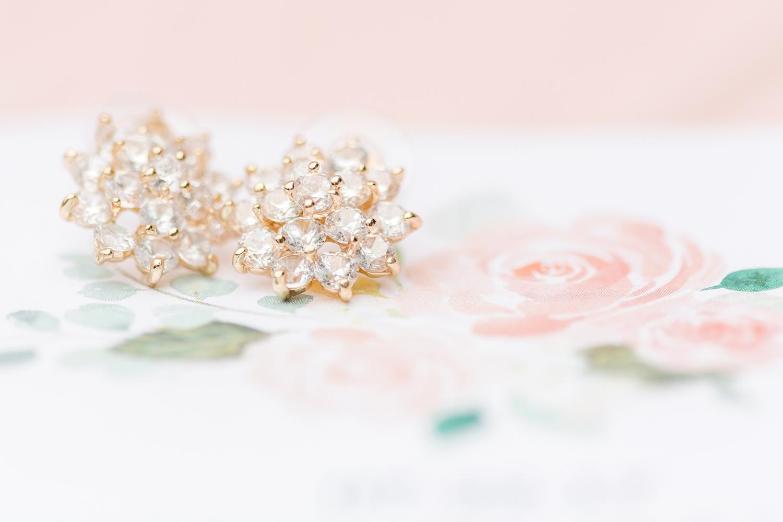 NORMAN WEDDING HIGHLIGHTS-74_whitehall-manor-estate-wedding-photography-virginia-wedding-photographer-anna-grace-photography-photo.jpg