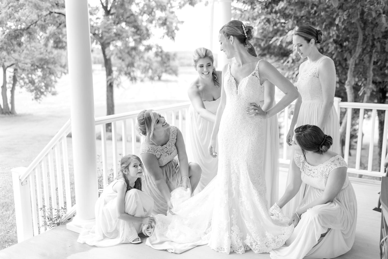 NORMAN WEDDING HIGHLIGHTS-88_whitehall-manor-estate-wedding-photography-virginia-wedding-photographer-anna-grace-photography-photo.jpg