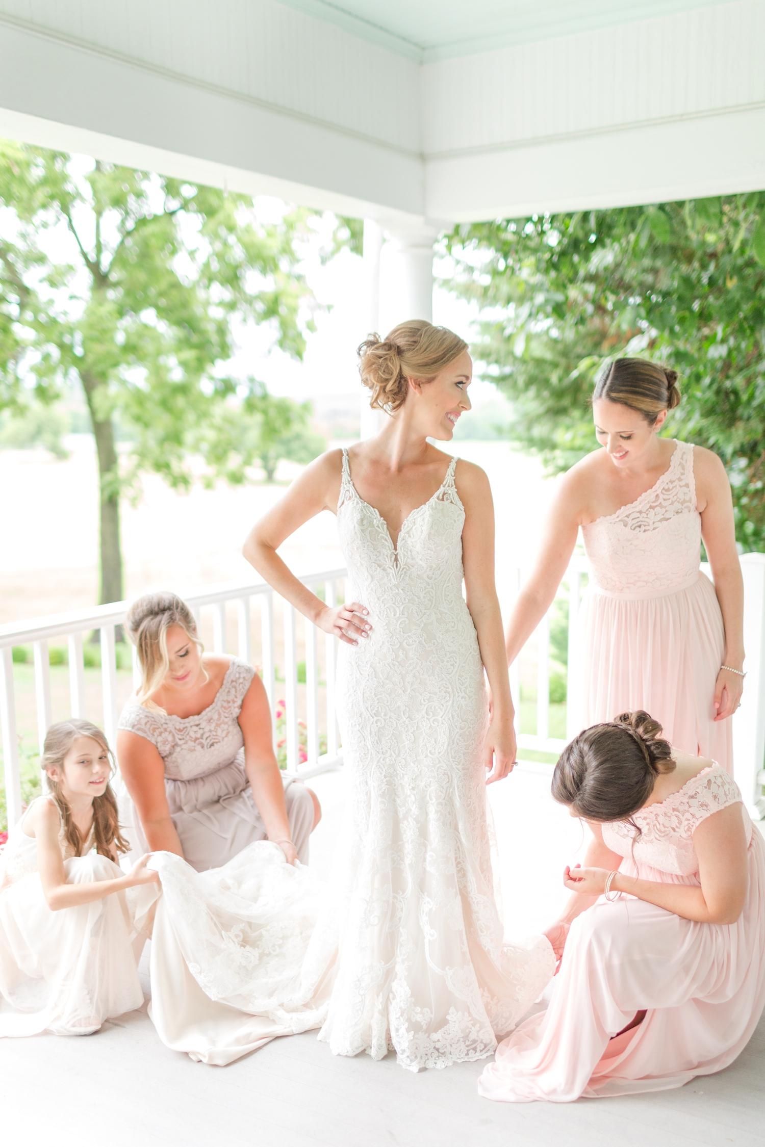 NORMAN WEDDING HIGHLIGHTS-83_whitehall-manor-estate-wedding-photography-virginia-wedding-photographer-anna-grace-photography-photo.jpg