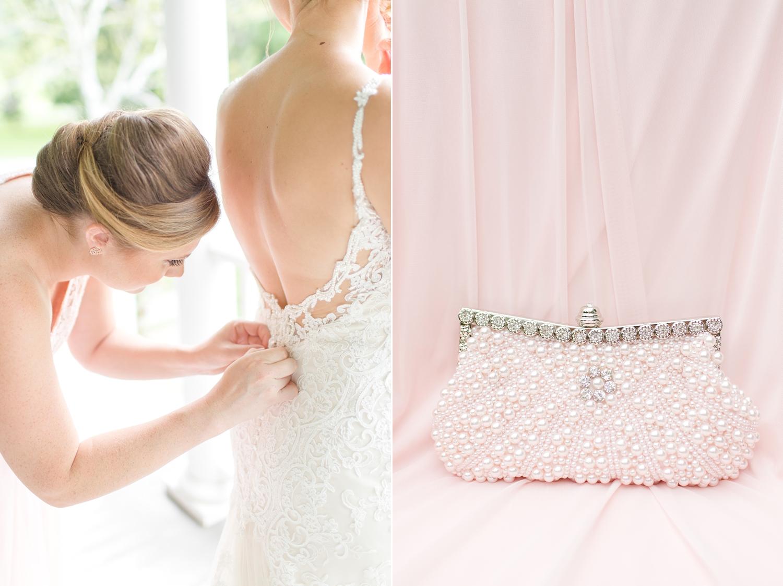 NORMAN WEDDING HIGHLIGHTS-94_whitehall-manor-estate-wedding-photography-virginia-wedding-photographer-anna-grace-photography-photo.jpg