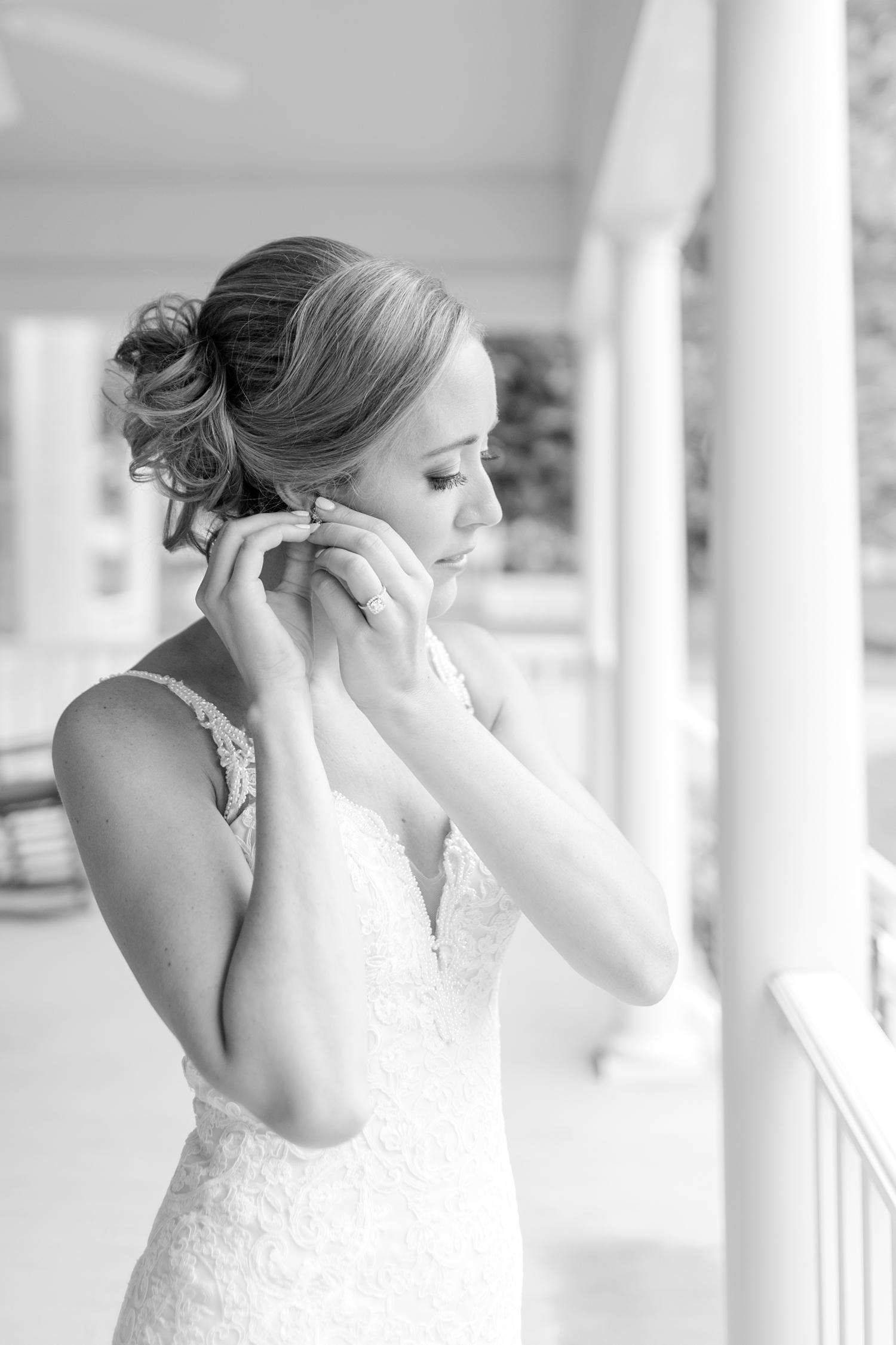 NORMAN WEDDING HIGHLIGHTS-97_whitehall-manor-estate-wedding-photography-virginia-wedding-photographer-anna-grace-photography-photo.jpg