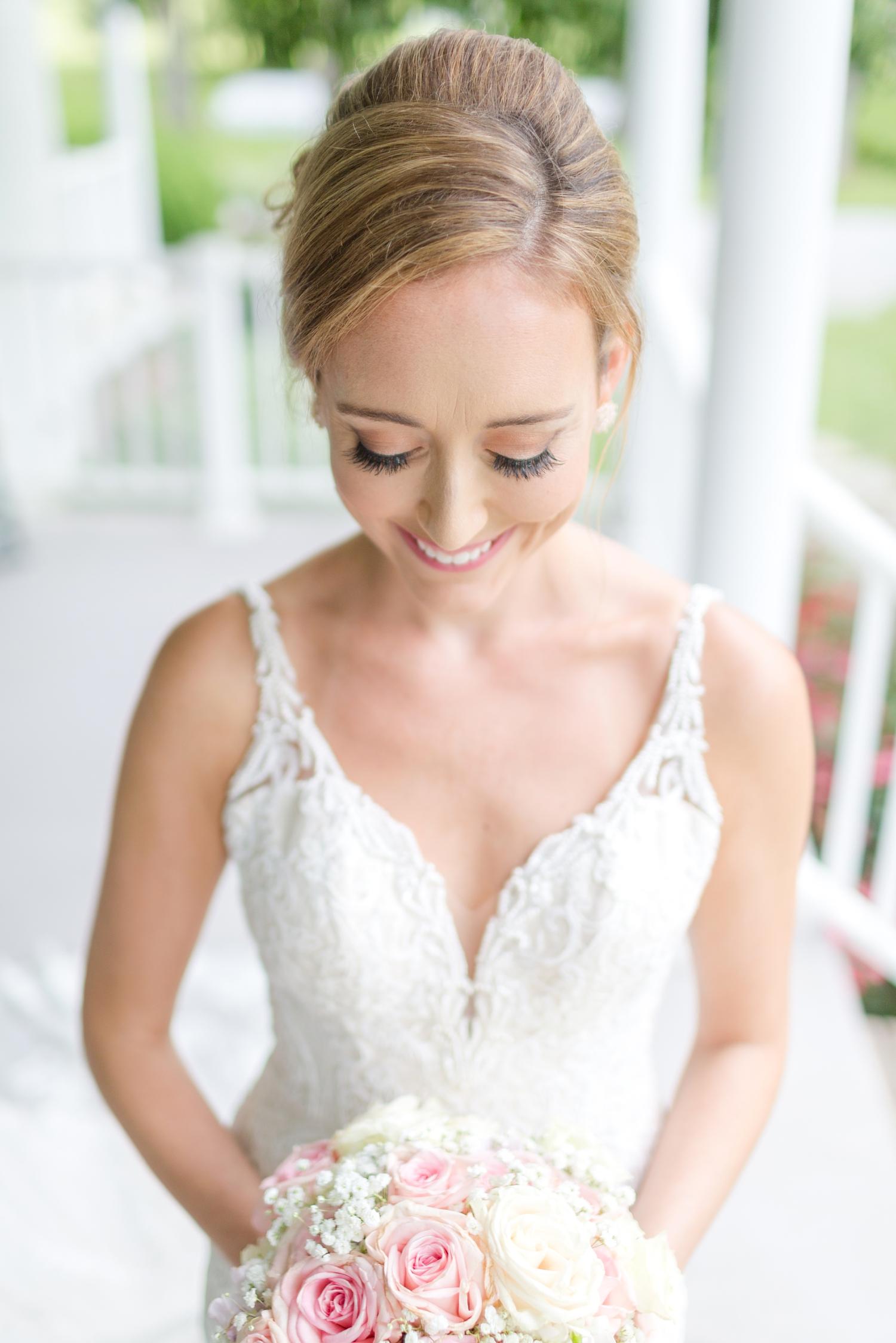 NORMAN WEDDING HIGHLIGHTS-118_whitehall-manor-estate-wedding-photography-virginia-wedding-photographer-anna-grace-photography-photo.jpg