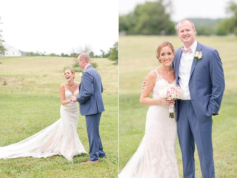 NORMAN WEDDING HIGHLIGHTS-143_whitehall-manor-estate-wedding-photography-virginia-wedding-photographer-anna-grace-photography-photo.jpg