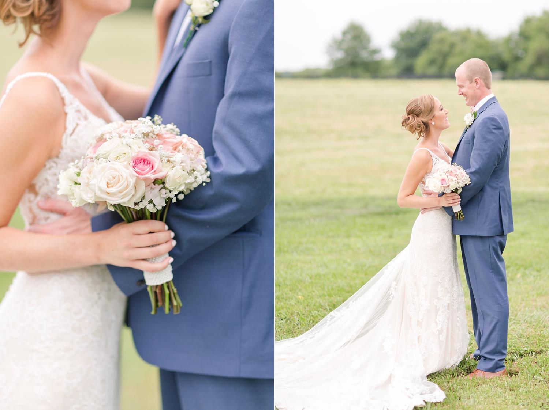 NORMAN WEDDING HIGHLIGHTS-158_whitehall-manor-estate-wedding-photography-virginia-wedding-photographer-anna-grace-photography-photo.jpg