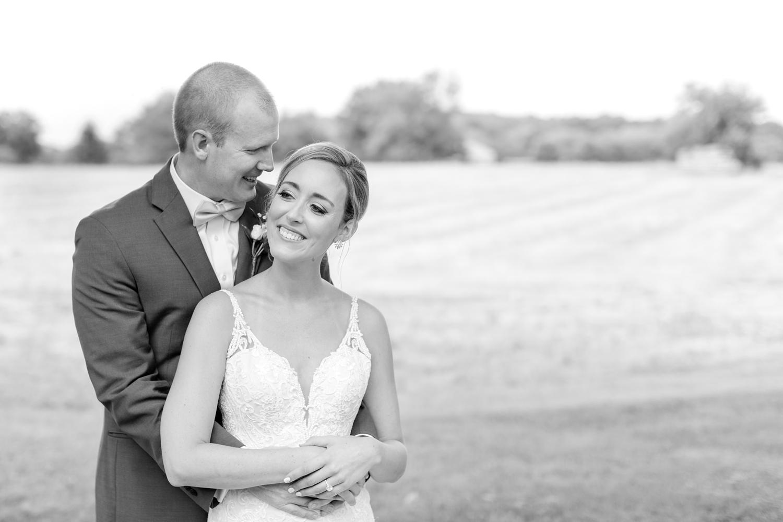 NORMAN WEDDING HIGHLIGHTS-170_whitehall-manor-estate-wedding-photography-virginia-wedding-photographer-anna-grace-photography-photo.jpg