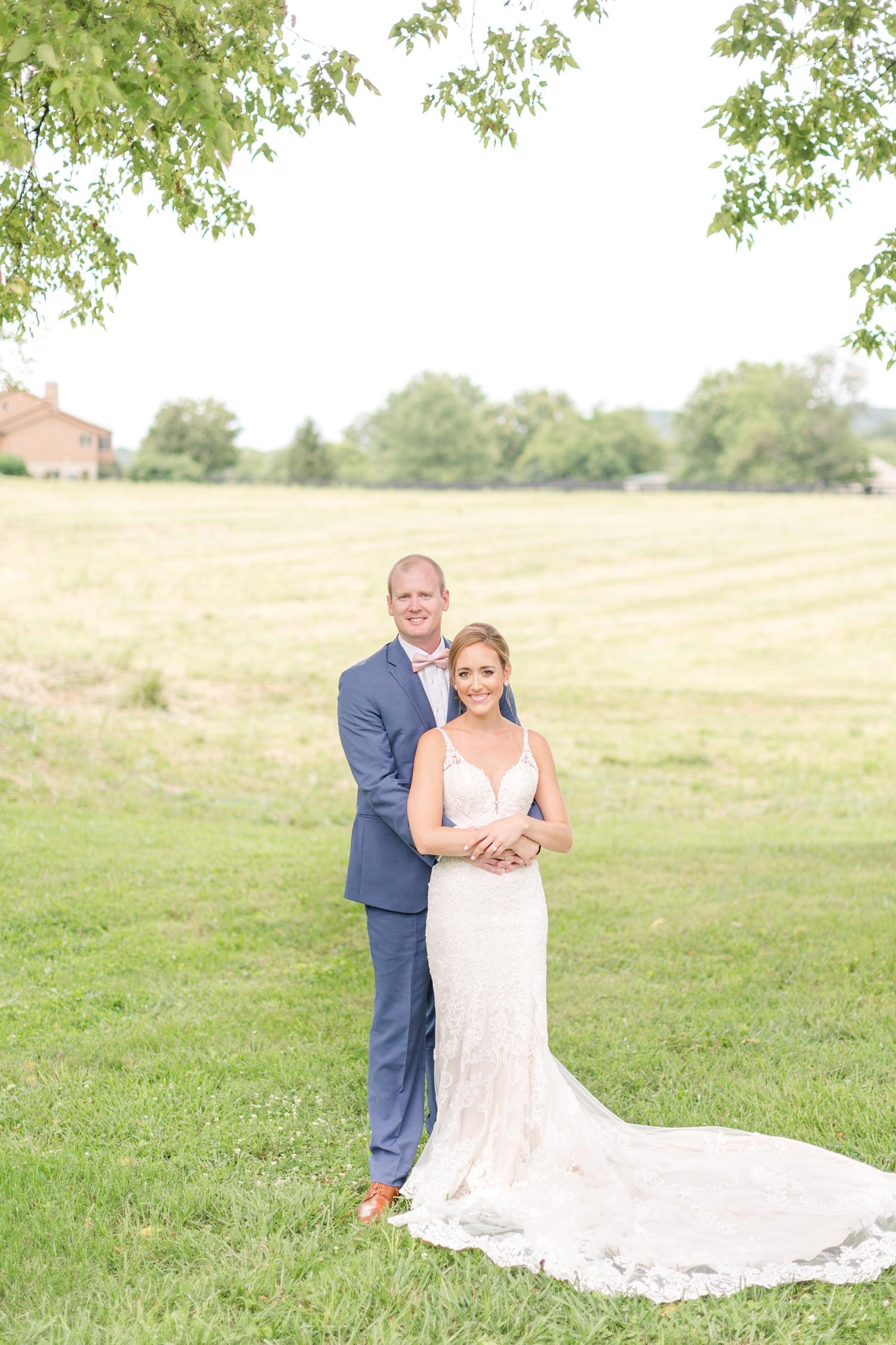 NORMAN WEDDING HIGHLIGHTS-165_whitehall-manor-estate-wedding-photography-virginia-wedding-photographer-anna-grace-photography-photo.jpg