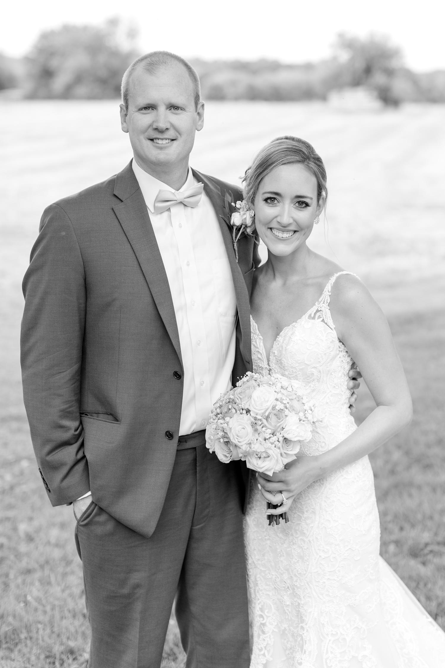 NORMAN WEDDING HIGHLIGHTS-175_whitehall-manor-estate-wedding-photography-virginia-wedding-photographer-anna-grace-photography-photo.jpg