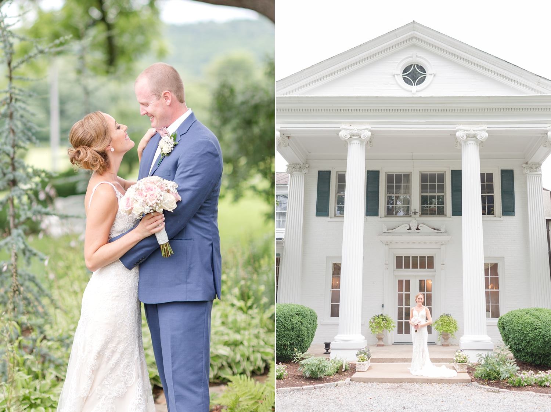 NORMAN WEDDING HIGHLIGHTS-203_whitehall-manor-estate-wedding-photography-virginia-wedding-photographer-anna-grace-photography-photo.jpg