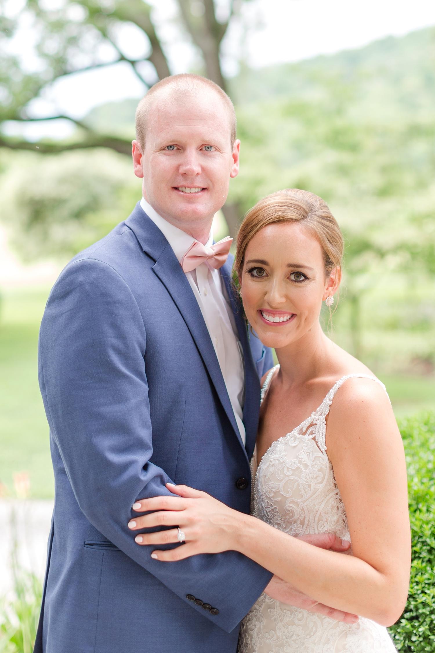 NORMAN WEDDING HIGHLIGHTS-227_whitehall-manor-estate-wedding-photography-virginia-wedding-photographer-anna-grace-photography-photo.jpg
