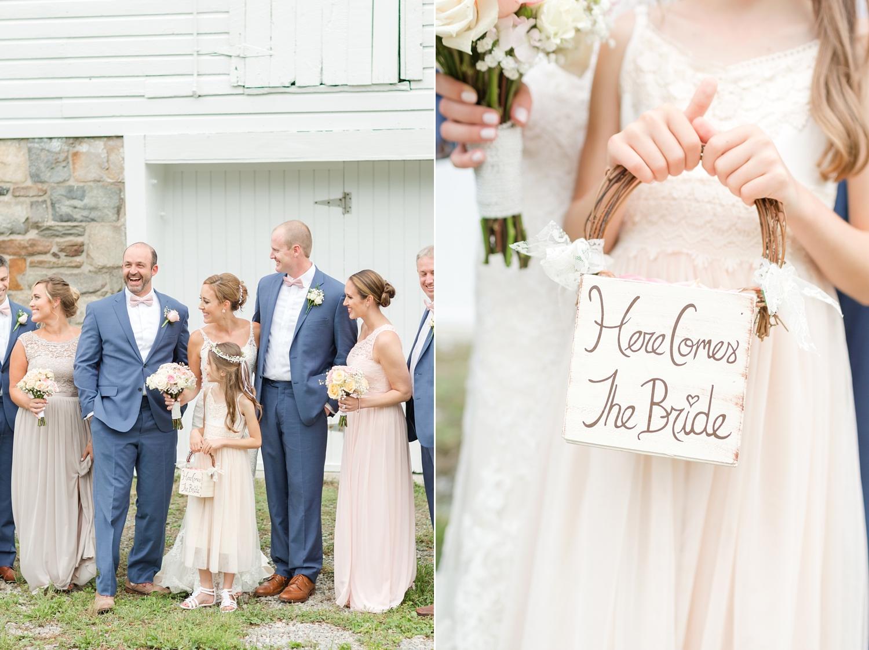 NORMAN WEDDING HIGHLIGHTS-237_whitehall-manor-estate-wedding-photography-virginia-wedding-photographer-anna-grace-photography-photo.jpg