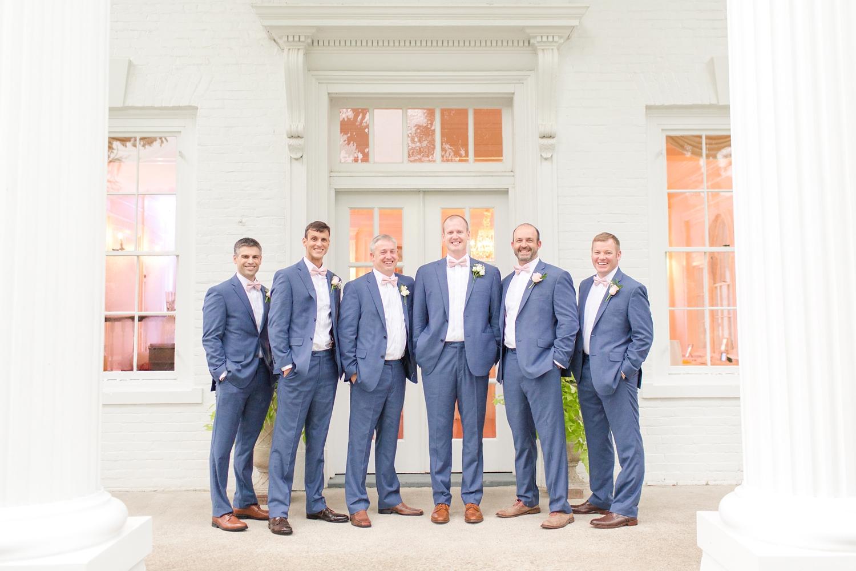 NORMAN WEDDING HIGHLIGHTS-257_whitehall-manor-estate-wedding-photography-virginia-wedding-photographer-anna-grace-photography-photo.jpg