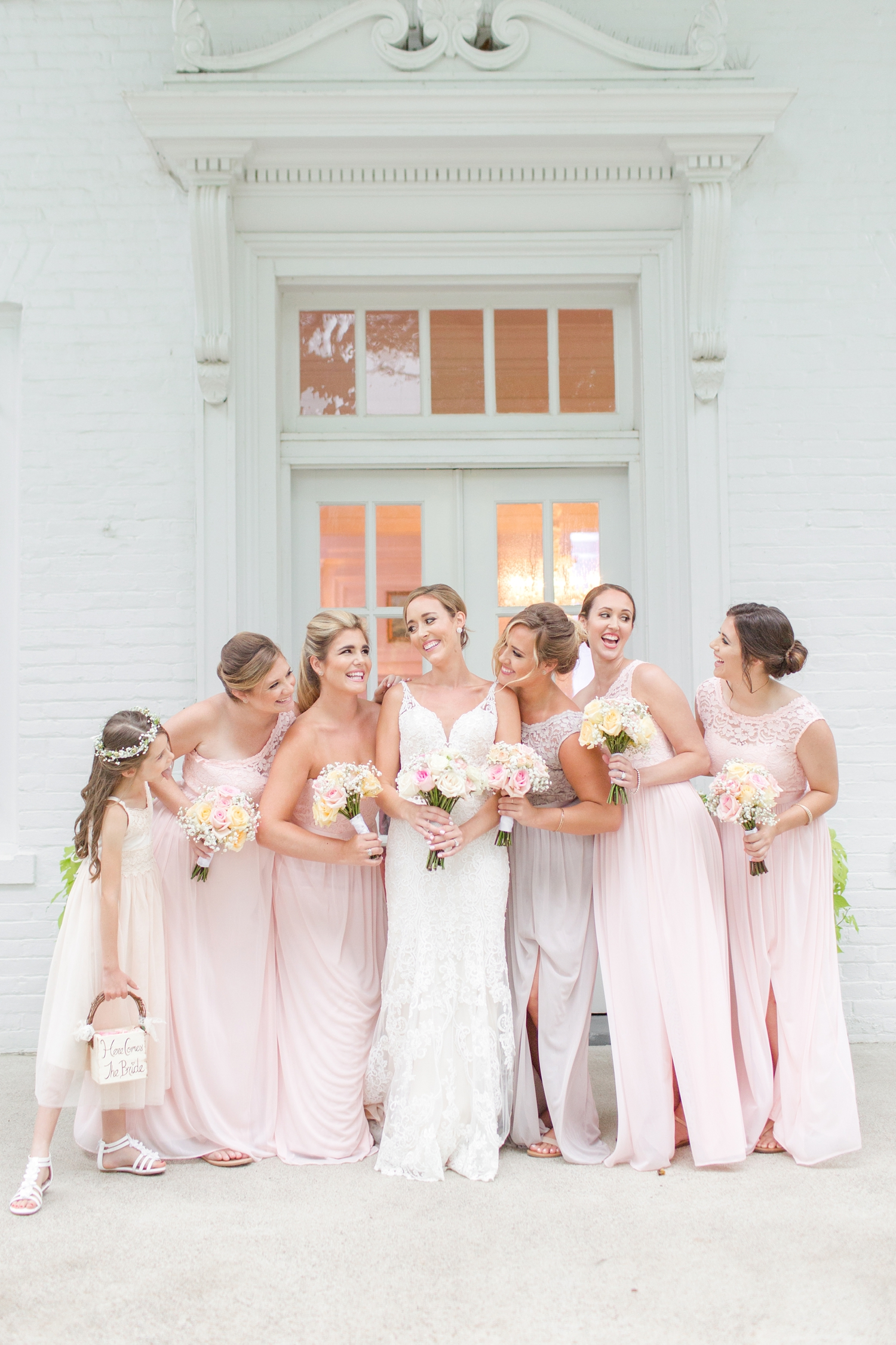 NORMAN WEDDING HIGHLIGHTS-255_whitehall-manor-estate-wedding-photography-virginia-wedding-photographer-anna-grace-photography-photo.jpg