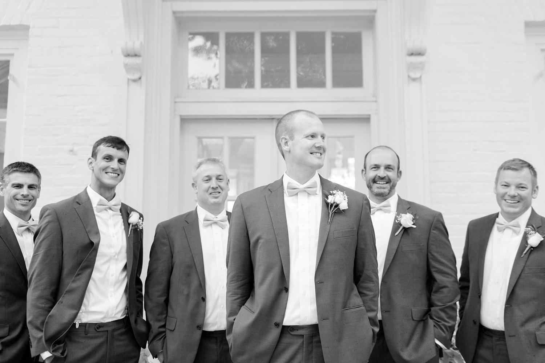 NORMAN WEDDING HIGHLIGHTS-261_whitehall-manor-estate-wedding-photography-virginia-wedding-photographer-anna-grace-photography-photo.jpg