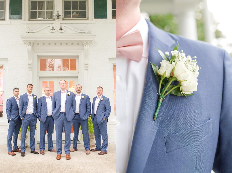 NORMAN WEDDING HIGHLIGHTS-262_whitehall-manor-estate-wedding-photography-virginia-wedding-photographer-anna-grace-photography-photo.jpg